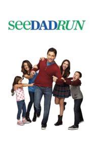 See Dad Run serial