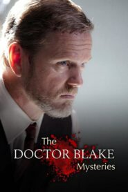 The Doctor Blake Mysteries serial