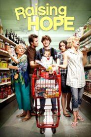 Raising Hope serial