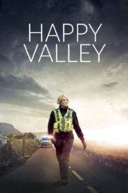 Happy Valley serial
