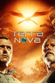 Terra Nova serial