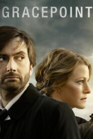 Gracepoint serial
