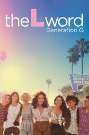 Słowo na L: Generacja Q serial