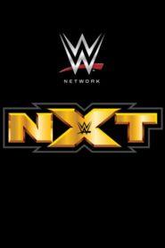 WWE NXT serial