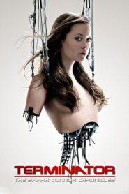 Terminator: Kroniki Sary Connor serial