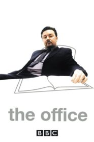 The Office: Biuro serial