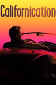 Californication serial