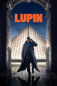Lupin serial