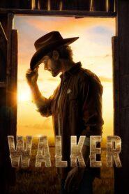 Walker serial
