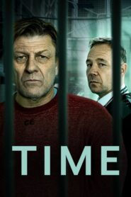 Time serial
