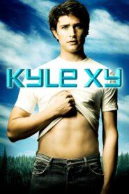 Kyle XY serial