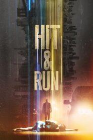 Hit & Run serial