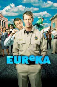 Eureka serial